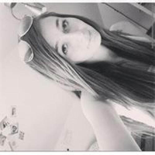 Zoe Klein 4's avatar