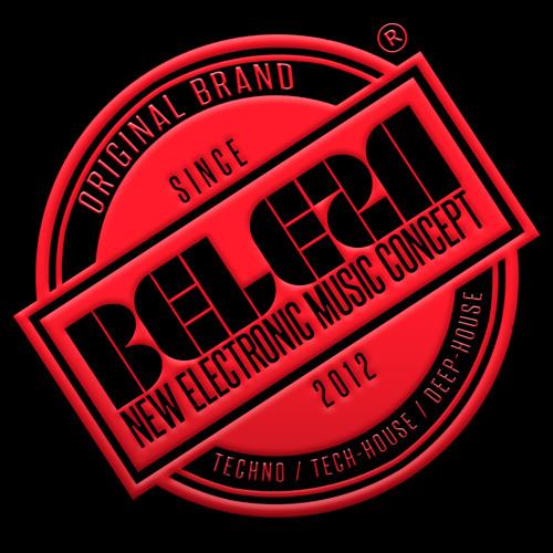 Beleza Records's avatar