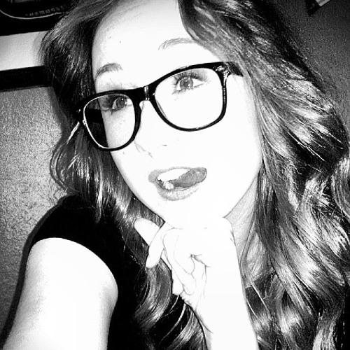 Jaicee Lynndell's avatar