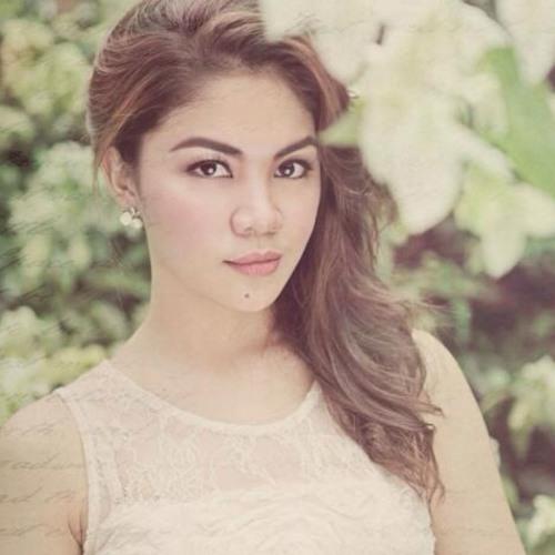 Kath Pacaña's avatar