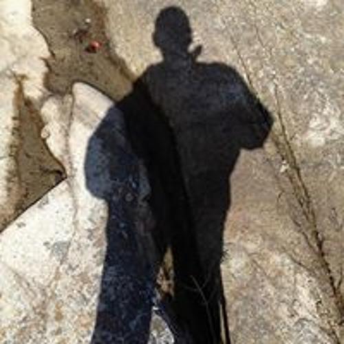 Chris Earthy's avatar