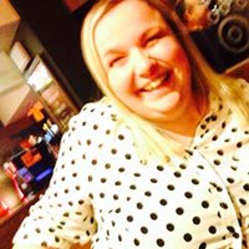 Stacey Jayne Tweddle's avatar