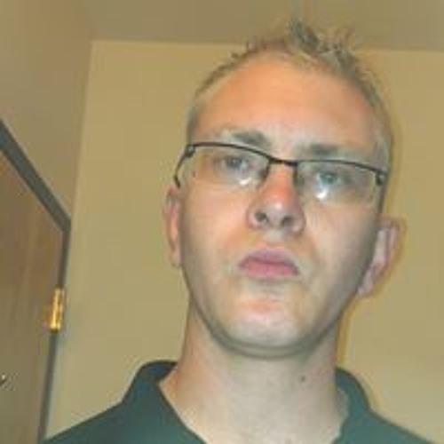 Chris Littell's avatar