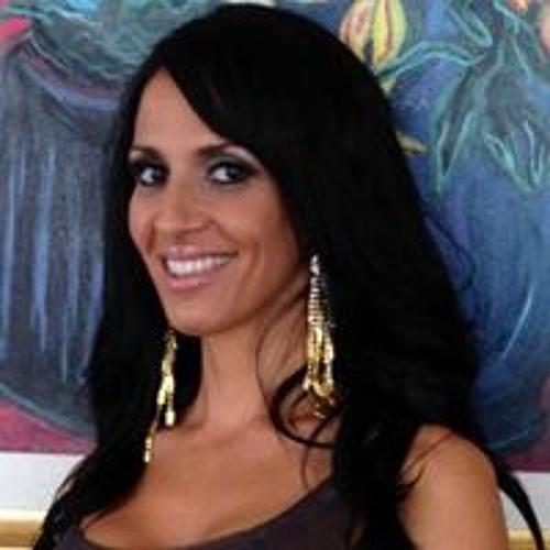 Farah Fashiondiva's avatar