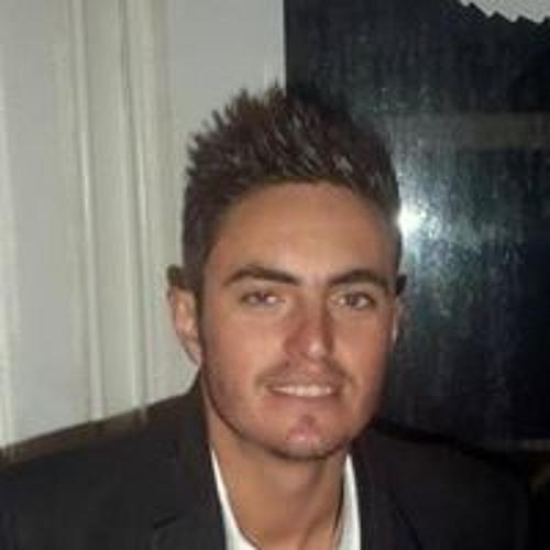 Alexandre Rossi 12's avatar