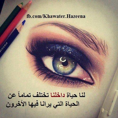 Egy Shams's avatar
