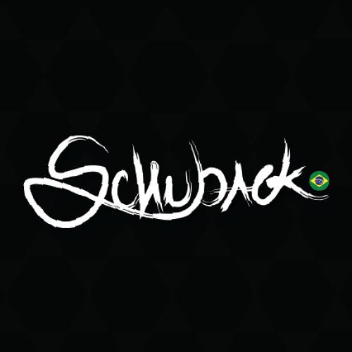 Schuback's avatar