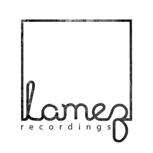 lamez recordings's avatar