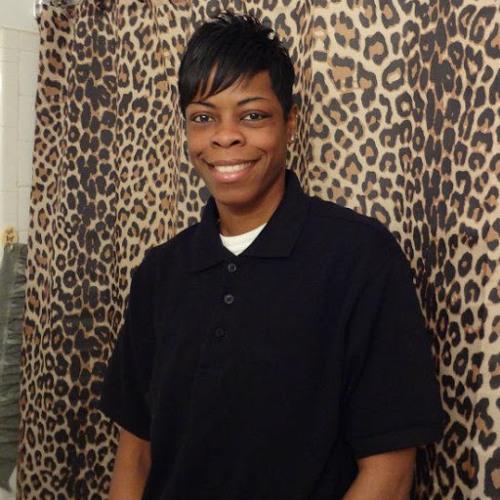 Monique' Hopkins's avatar
