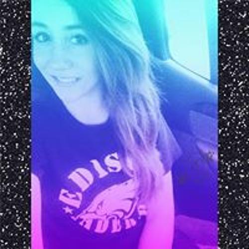 Olivia Luna Martin's avatar