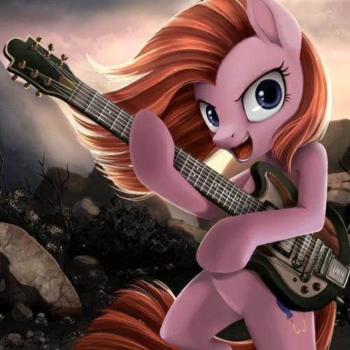 pinkamena_love_guitars's avatar