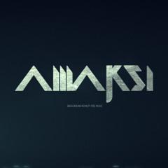 AMAKSI