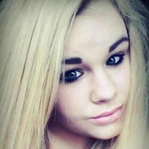 Kirsten Wilkinson's avatar