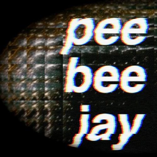 peebeejay's avatar