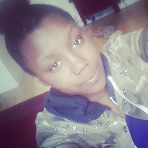 Kaya Essor's avatar