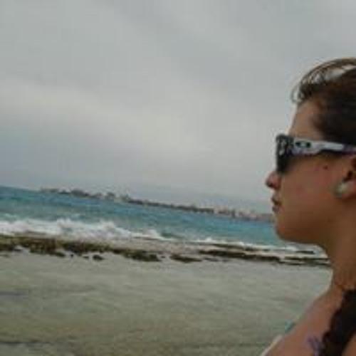 Paola Betancourt Torrijos's avatar