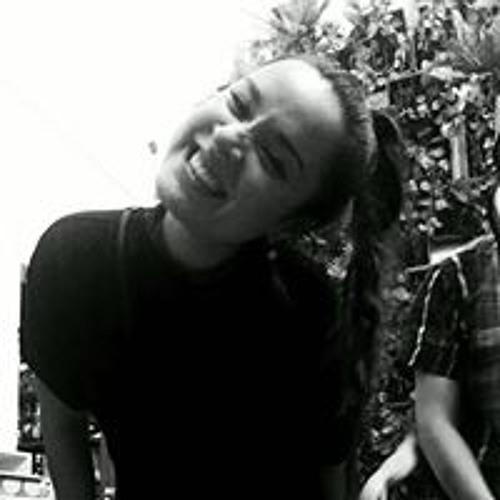 Agnezz Herrera Campa's avatar