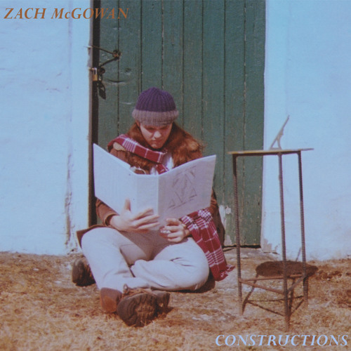 ZachMcGowan's avatar