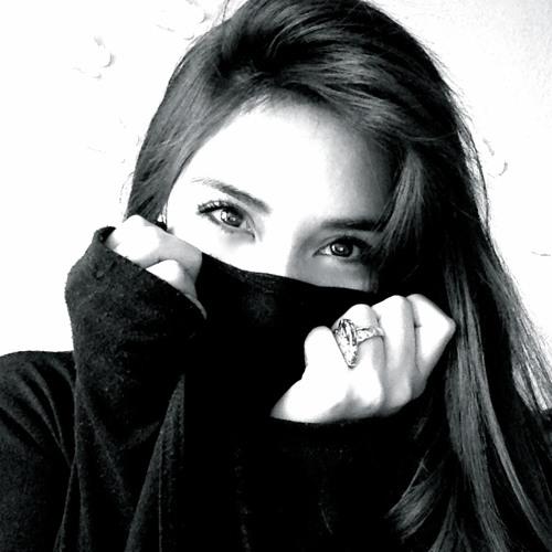 Romina Romgrim's avatar