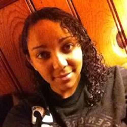 Kayla Thumm's avatar
