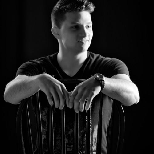DjMichael Davidson's avatar