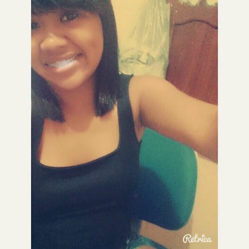 Paola Alves 7's avatar
