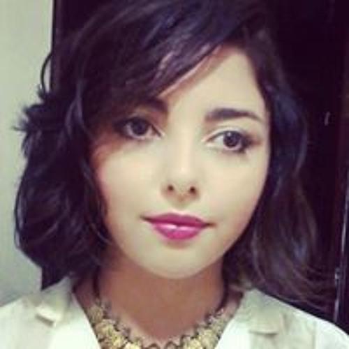 Dayane Oliveira 41's avatar