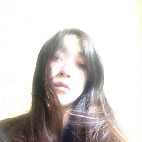 cooingk's avatar