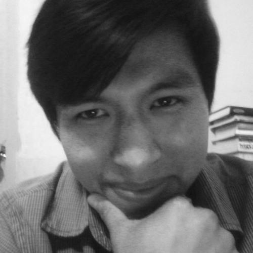 Anastacio Martinez 1's avatar