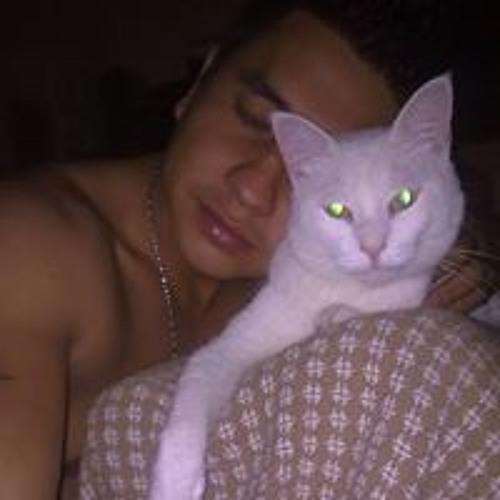 Jhon Michael Chavez's avatar