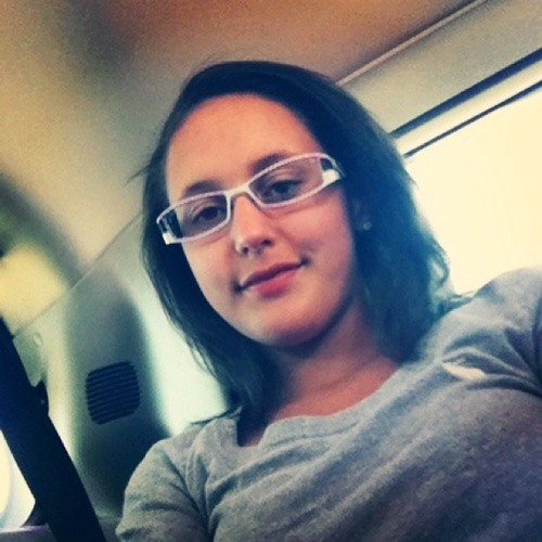 sydney_nicole_54's avatar