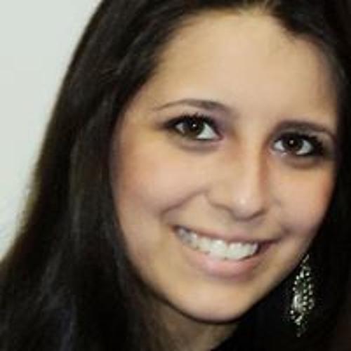 Alessandra Carvalho ;)'s avatar