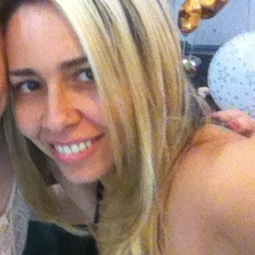 Fernanda Paes Leme 1's avatar