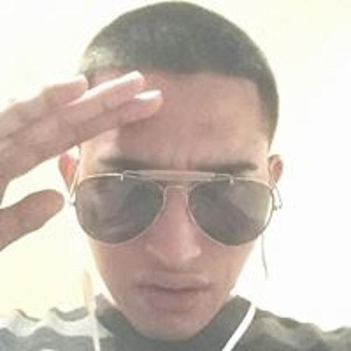Armando Beltran 3's avatar