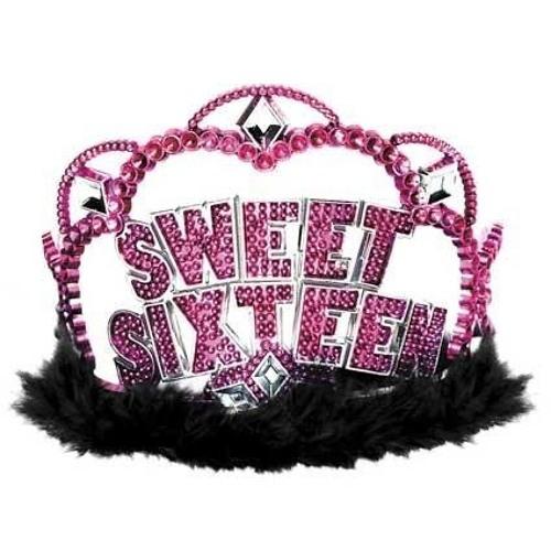 Pink Panter's avatar