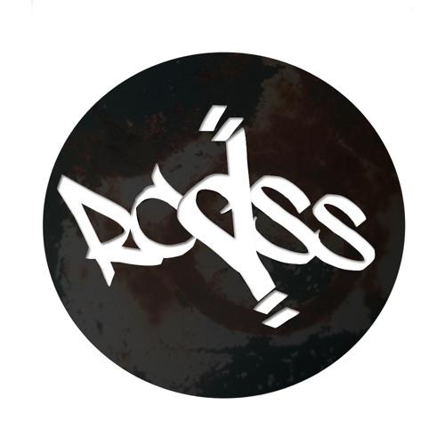 RCDSS's avatar