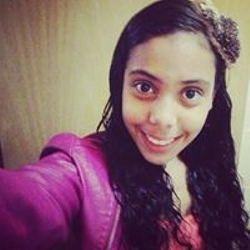 Lidia Ferreira 8's avatar