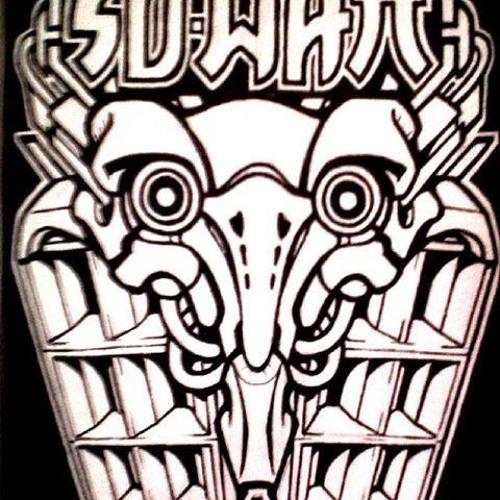 Mutilator's avatar