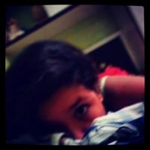 Safira Camara's avatar