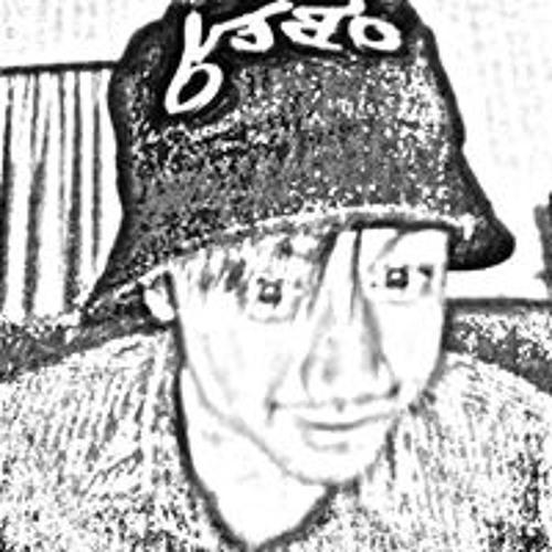 user749598303's avatar
