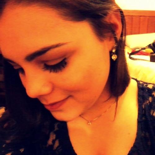 Stefania Franca's avatar