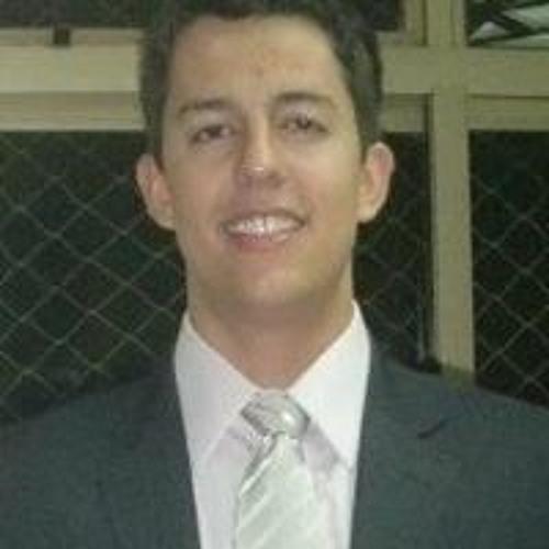 Felipe de Souza 28's avatar