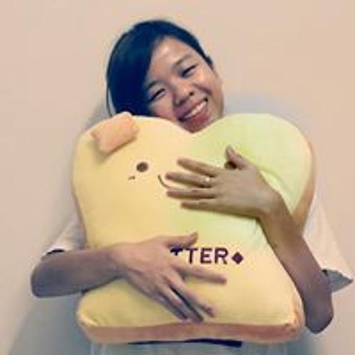 Yen Ching 1's avatar