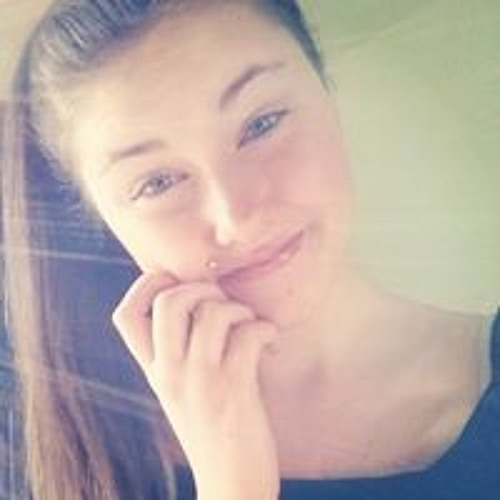 Sierra Johnson 26's avatar