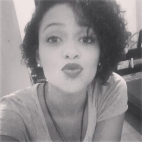 Adriana Maria!'s avatar