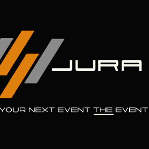 IamDjJura's avatar