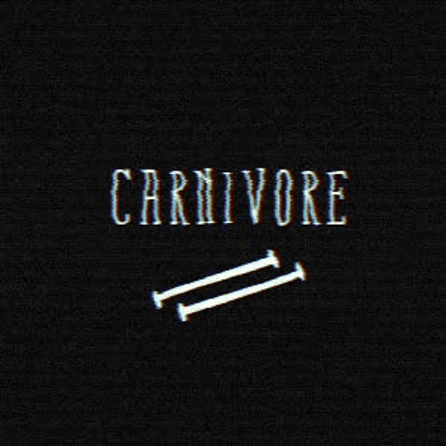 CARNIVORE's avatar