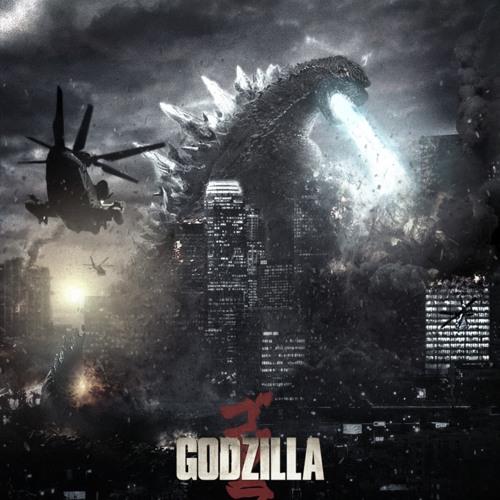 Godzilla2k14's avatar