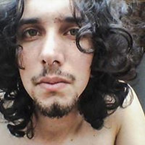Pedro Bls's avatar