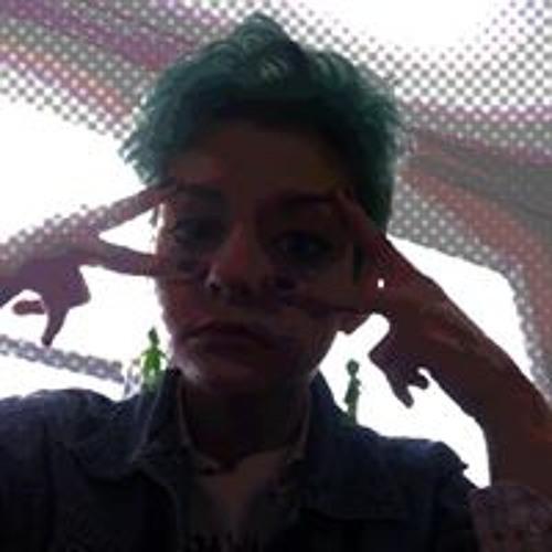 Gabriela Reyes 24's avatar